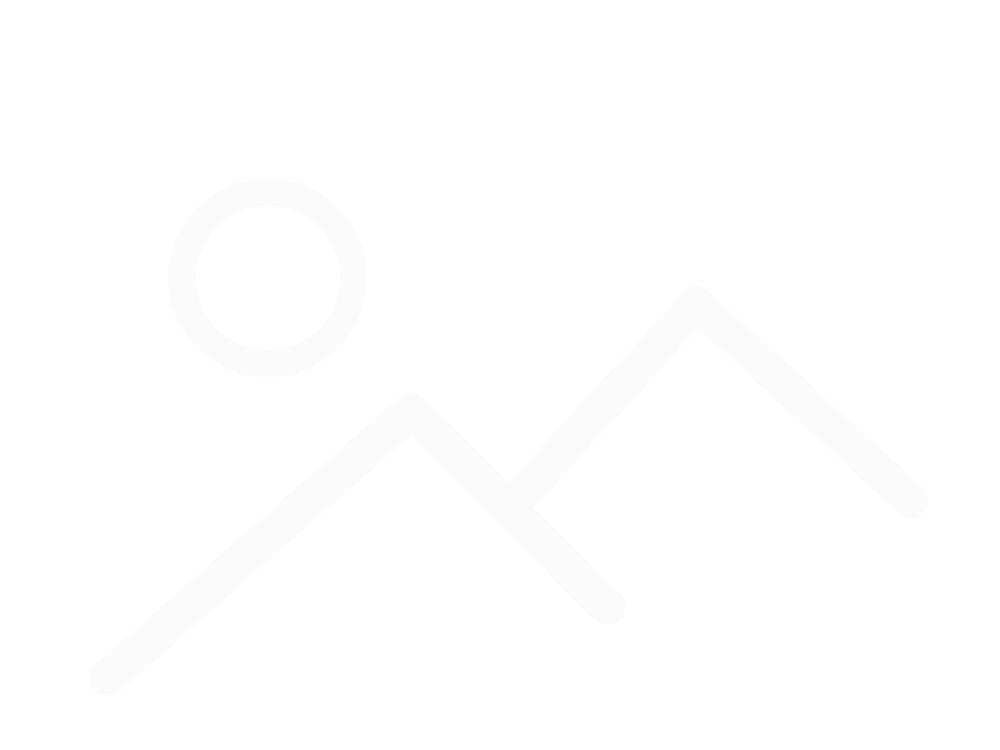 Трехколесный BA 5168 (A)